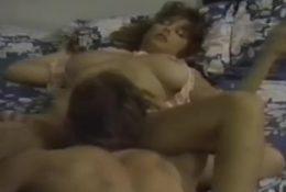 02 On Golden Blonde Christy Canyon Marc Wallice