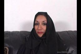 arab street hookers 3 scene 2
