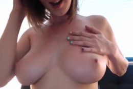 Damn Hot Dirty Talking By Nerdy Girlfriend – JOI