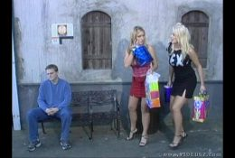 dangerous-lives-of-blondes