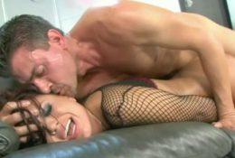 Female Orgasms: I'm cumming/I'm gonna cum