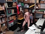 Fred and shaggy have gay sex small boys free movies xxx 18 y