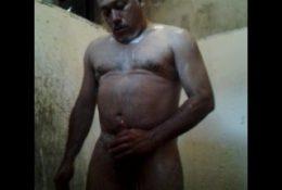 gay de tampico mexico 2