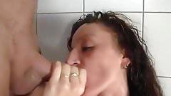 golden shower  compilation