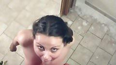 Golden Shower Peeing Piss 21 WSRH