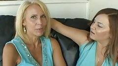 Granny like granny pussy