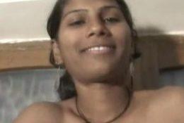 Indian Girls Pee After Pee Part 2.avi