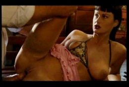 Laura Angel & Jessica Fiorentino: Nasty European Whores