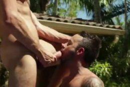 Leo Alexander & Rafael Lords