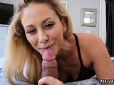 Milf hd Cherie Deville in Impregnated By My Stepduddy's son