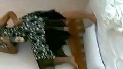 My Indian Mallu Sex Tape