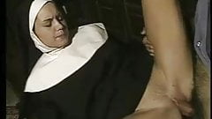 Nuns Must Be Crazy-8- Sexy Nuns Compilation