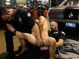 Real ebony high school boys gay sex videos first time Yeah t