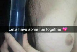 Snapchat SelenaPorn96