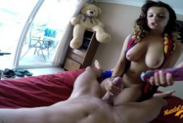 Spanish amateur anal before world cup Russia vs Spain – MadeInCanarias