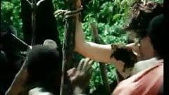 Tarzan – Shame of Jane