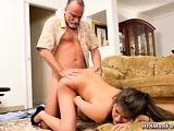 Teens masturbating on bed orgasm and hot girl gets fucked ha
