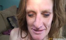 Amy Sutter Anal Bbc