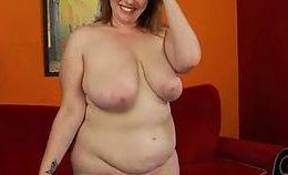 Bbw Superstars – Vanessa Redtube Free Big Tits Porn Video…