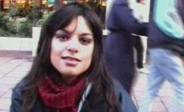 Ben Dover Fancy An Indian Scene 4 Jade Newman (as Ais…