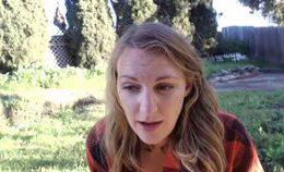 Biancaandhubby6032016(1)