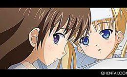 Cartoon Hentai Porn Video Qhentai_com_516