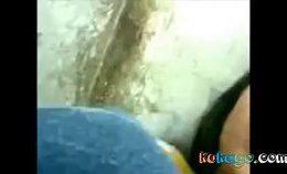 Cute Desi Phudi