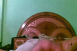 Dewar, Bhabhi Full Romance www.sunayawalia.co.in
