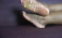 Ebony-meaty-soles–pornhub.com