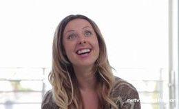 Erica Casting
