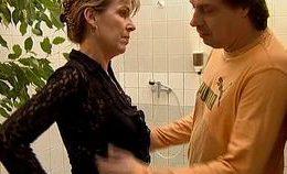Faltige Rentnerinnen – Granny Film