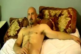 Gay bear amateur movieture and body shaved men Handsome