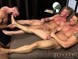 Gay midget dad sex first time Ricky Hypnotized To Worship Jo