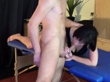 German amateur housewife milf anal homemade