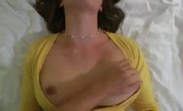 Getting_his_best_friends_wife_pregnant_240p