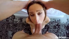 HD POVD – Compilation girls giving blowjobs