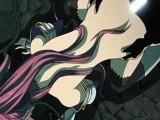 Hentai Pros – himedorei hardsubs