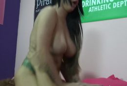 ImmoralLive BIG TITTED Milfs can SQUIRT!