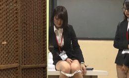 Japanese Complaint Response Team