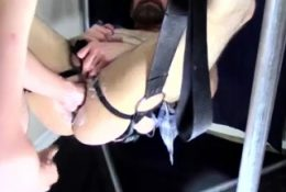 Long haired gay boys movietures and naked sex with
