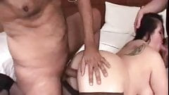 Maddy-BBW All Anal Perfection