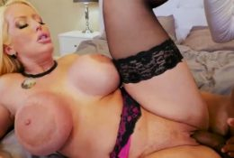 Mature milf solo hd and family strokes game night full