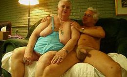 Mature Want Hard Extreme Sex