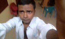 Mayanmandev – Desi Indian Male Selfie Video 101