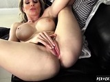Mom jewels hd first time Cory Chase in Revenge On Your Fathe