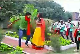NAVEL – डालने का तरीक़ा (Official Video) Ritesh Pandey and Ant