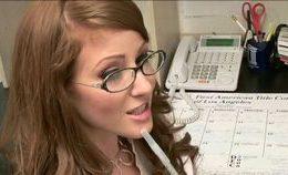 Nikki Rhodes – Secretary