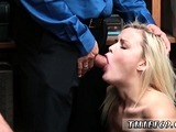 Police sex in office hd Suspect and accomplice were caught b