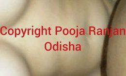 Pooja Ranjan Odisha