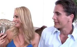 Pornstar Wife Swapping